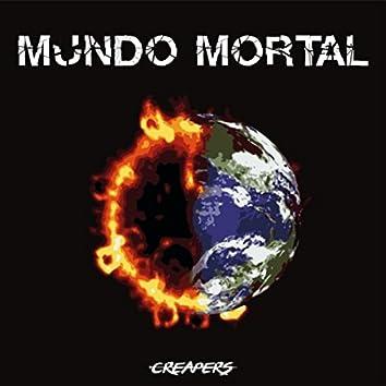 Mundo Mortal