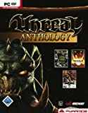 Unreal Anthology [Software Pyramide]
