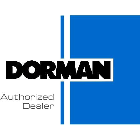 611-104.1 Dorman 13//16 Hex and 1.452 Long Wheel Nut