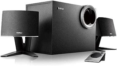 Edifier USA M1380 2.1 Speaker System (M1380)