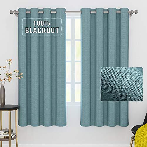cortina termica aislante frio de la marca GRALI-DECOR