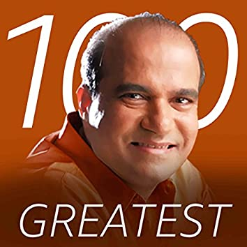 100 Greatest Marathi Songs
