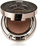 Urban Decay Eyeshadow for Women, Twice Baked, 0.05 Ounce