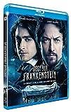 51IWvfcHNyL. SL160  - Dans Docteur Frankenstein, l'éthique est une notion toute relative