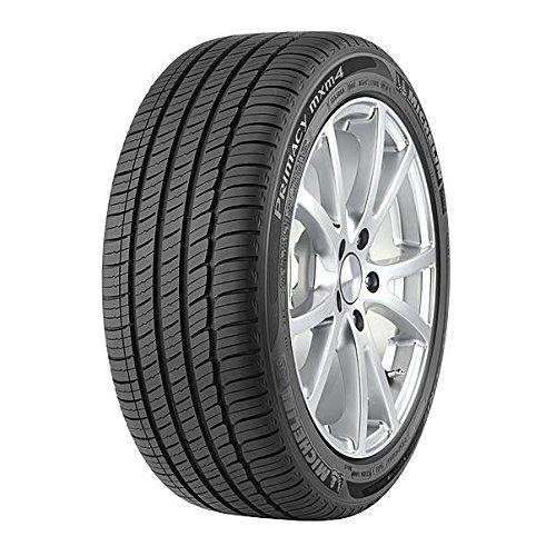 Michelin 225/40 R18–40/225/R18 92 V – E/E/70 DB – Pneu toutes saisons (Passenger Car)