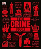 Image of The Crime Book: Big Ideas Simply Explained