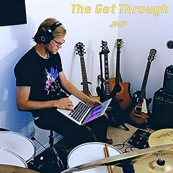 The Get Through