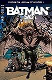 Batman saga hors-série, nº 5 - Forever evil, Gotham city assiégée