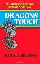 dragon master kung fu