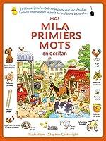 Mos mila primièrs mots en occitan - Meine ersten Tausend Woerter in Okzitanisch