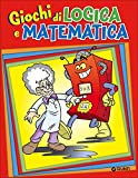 Giochi di logica e matematica...