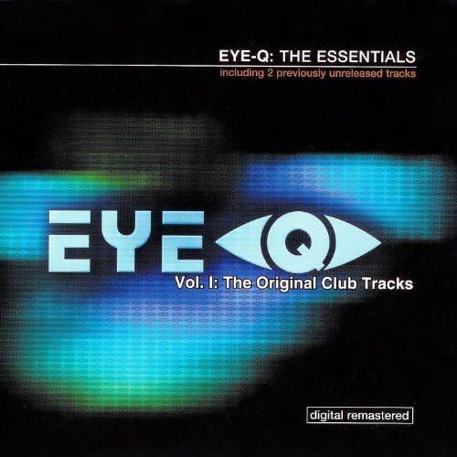 EYE Q: The Essentials
