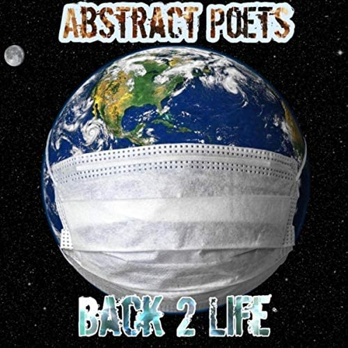 Abstract Poets
