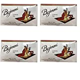 Bojenmi Chinese Diet Tea to Support Weight Control x 4