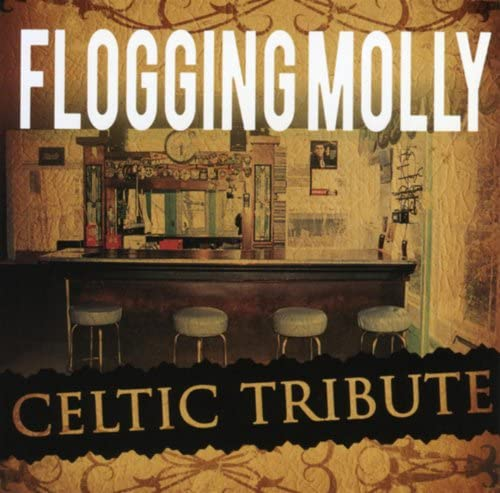 Celtic Tribute Players