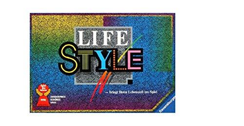 Life Style - Ravensburger