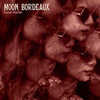 Moon Bordeaux