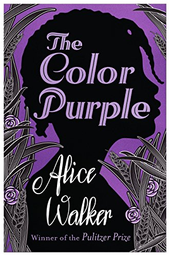 The Color Purple: The classic, Pulitzer Prize-winning novel (English Edition)