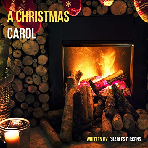 When Was A Christmas Carol Written.A Christmas Carol