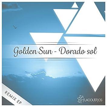 Golden Sun / Dorado Sol