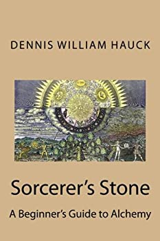 Sorcerer s Stone  A Beginner s Guide to Alchemy
