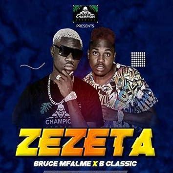 Zezeta
