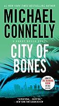 City of Bones (A Harry Bosch Novel (8))