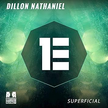 Superficial - Single