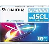 FUJIFILM DDS DG-15CL W S