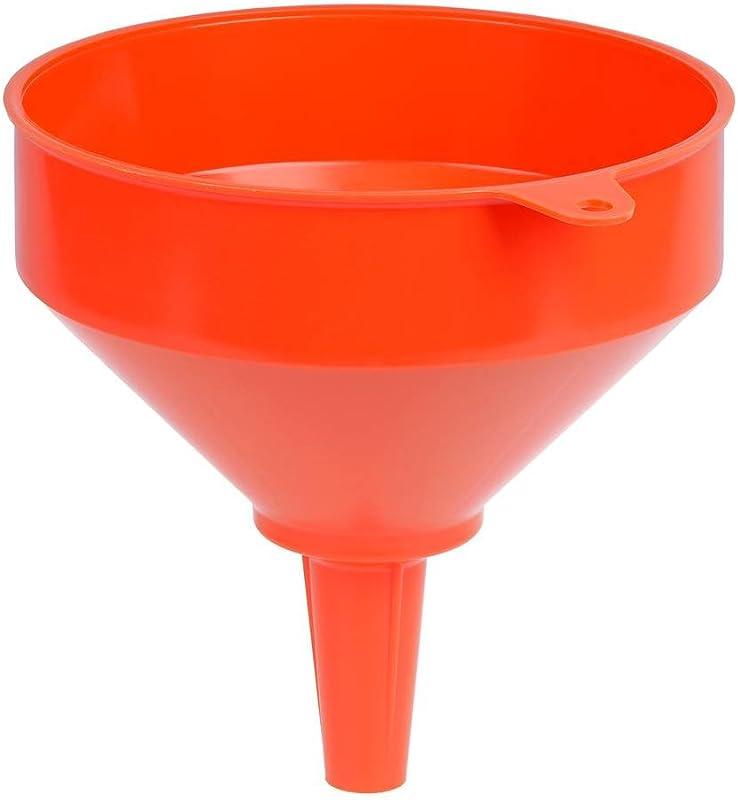 Funnel Diam 200 2 9 L Plastic