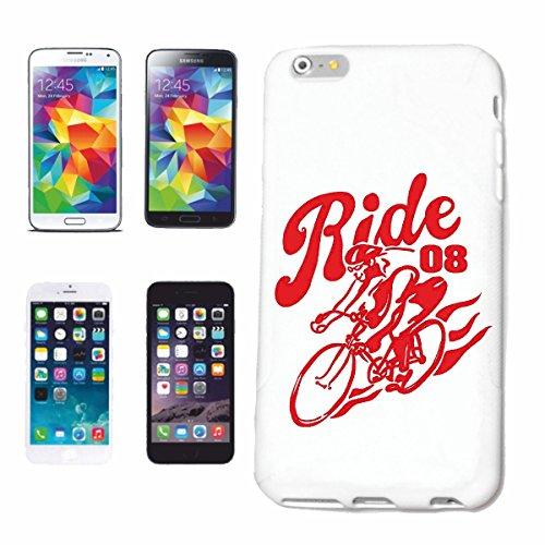 Bandenmarkt mobiele telefoonhoes compatibel met Huawei P9 Ride 88 RENNFIETSSPORT FIETSHELM mountainbike BikESHIRT fiets mountainbike FIETSREPARATUR wielrensport