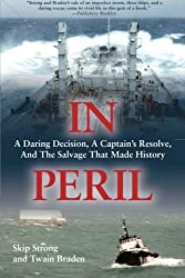 Related Book: In Peril by Skip Strong
