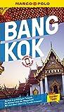 MARCO POLO Reiseführer Bangkok: Reisen mit Insider-Tipps. Inkl. kostenloser Touren-App