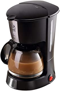 ZT Daily Collection Coffee Maker Coffee machine Americano Easy use