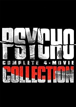 Best watch psycho Reviews