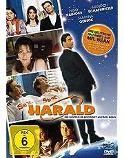Harald - Die deutsche Antwort auf Mr. Bean