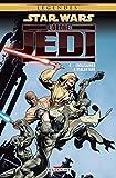 Star Wars - L'Ordre Jedi T04 - Emissaires à Malastare