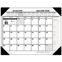 AT-A-GLANCE デスクカレンダー