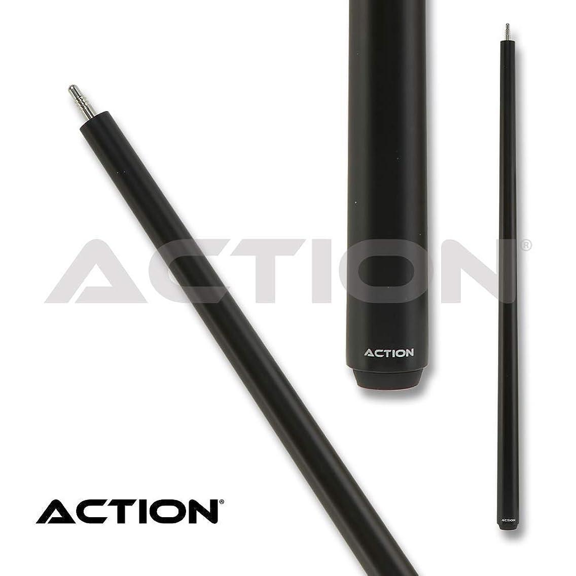 Action Masse - 25oz ACTMS01 Pool Cue