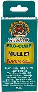 Pro-Cure Mullet Super Gel, 2 Ounce
