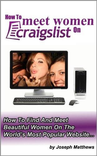 Craigslist dating is what Craigslist Code