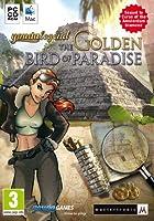 The Golden Bird of Paradise (PC) (輸入版)