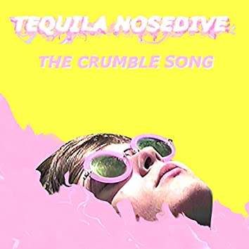 The Crumble Song