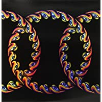 Tool Lateralus Vinyl