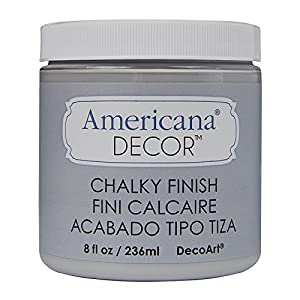DecoArt - Best Chalk Paint for Furniture Review
