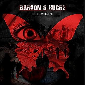 Lemon (feat. Hücre)