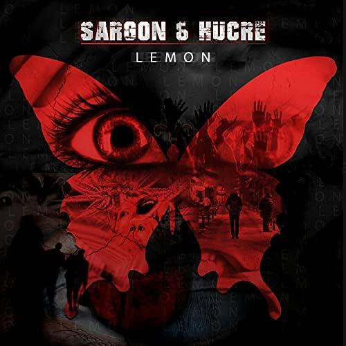 Sargon feat. Hücre