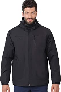 Best north face kingston jacket Reviews
