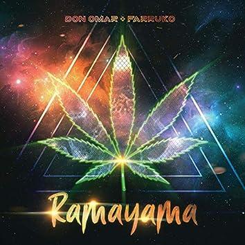 Ramayama