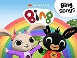 Bing Songs